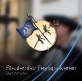 Stauferpfalz Festspiel e.V. Bad Wimpfen