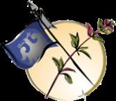 Stauferpfalz Festspiel Bad Wimpfen e.V. Logo